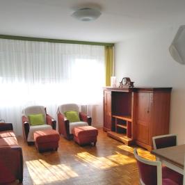 Eladó  panellakás (<span class='notranslate'>Budapest, XIV.  </span>kerület) 34,9 M   <span class='notranslate'>Ft</span>