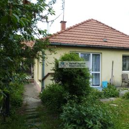 Eladó  családi ház (<span class='notranslate'>Kazincbarcika</span>, <span class='notranslate'></span>) 29,9 M   <span class='notranslate'>Ft</span>