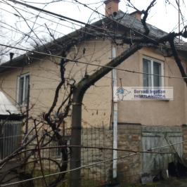 Eladó  családi ház (<span class='notranslate'>Perkupa</span>, <span class='notranslate'></span>) 4,99 M   <span class='notranslate'>Ft</span>
