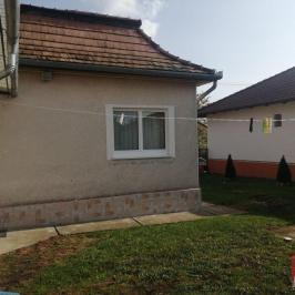 Eladó  családi ház (<span class='notranslate'>Varsány</span>, <span class='notranslate'></span>) 12,5 M   <span class='notranslate'>Ft</span>