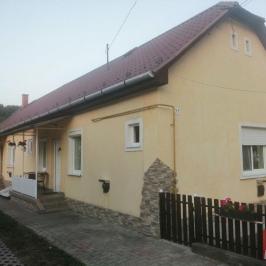 Eladó  családi ház (<span class='notranslate'>Salgótarján</span>, <span class='notranslate'></span>) 17,9 M   <span class='notranslate'>Ft</span>