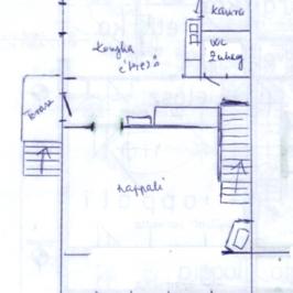 Eladó  családi ház (<span class='notranslate'>Szigethalom</span>, <span class='notranslate'></span>) 43.5 M   <span class='notranslate'>Ft</span>