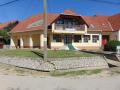 Baranya megye Siklós - családi ház
