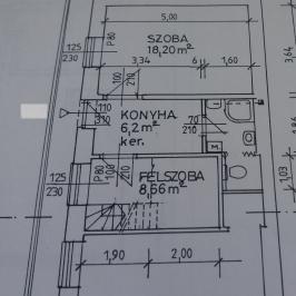 Eladó  téglalakás (<span class='notranslate'>Budapest, VII.  </span>kerület) 29,5 M   <span class='notranslate'>Ft</span>
