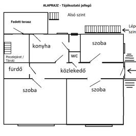 Eladó  családi ház (<span class='notranslate'>Martonvásár</span>, <span class='notranslate'></span>) 46,8 M   <span class='notranslate'>Ft</span>