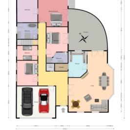 Eladó  családi ház (<span class='notranslate'>Budajenő</span>, <span class='notranslate'>Hilltop lakópark</span>) 239 M   <span class='notranslate'>Ft</span>