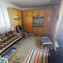 Eladó  családi ház (<span class='notranslate'>Budapest, XX.  </span>kerület) 47,9 M   <span class='notranslate'>Ft</span>