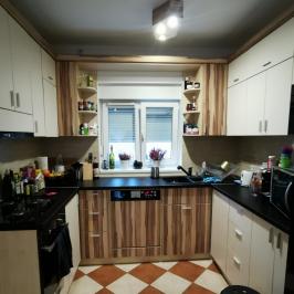 Eladó  családi ház (<span class='notranslate'>Budapest, XXI.  </span>kerület) 86.9 M   <span class='notranslate'>Ft</span>