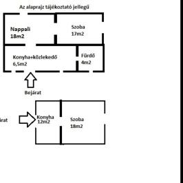 Eladó  családi ház (<span class='notranslate'>Ipolydamásd</span>, <span class='notranslate'></span>) 8 M   <span class='notranslate'>Ft</span>