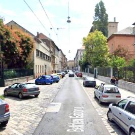 Eladó  téglalakás (<span class='notranslate'>Budapest, VII.  </span>kerület) 45.9 M   <span class='notranslate'>Ft</span>