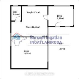 Eladó  családi ház (<span class='notranslate'>Rakamaz</span>, <span class='notranslate'></span>) 10.8 M   <span class='notranslate'>Ft</span>