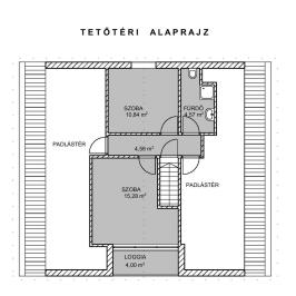 Eladó  családi ház (<span class='notranslate'>Palotabozsok</span>, <span class='notranslate'></span>) 26,9 M   <span class='notranslate'>Ft</span>