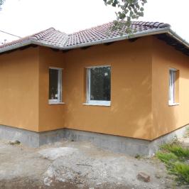 Eladó  családi ház (<span class='notranslate'>Erdőkertes</span>, <span class='notranslate'></span>) 54,9 M   <span class='notranslate'>Ft</span>