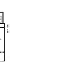 Eladó  téglalakás (<span class='notranslate'>Nyíregyháza</span>, <span class='notranslate'>Belváros</span>) 26.7 M   <span class='notranslate'>Ft</span>
