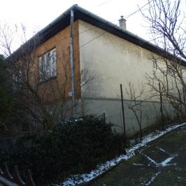 Eladó  családi ház (<span class='notranslate'>Sátoraljaújhely</span>, <span class='notranslate'>Belváros</span>) 15,25 M   <span class='notranslate'>Ft</span>