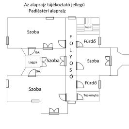 Eladó  családi ház (<span class='notranslate'>Érd</span>, <span class='notranslate'>Érdliget</span>) 256 M   <span class='notranslate'>Ft</span>