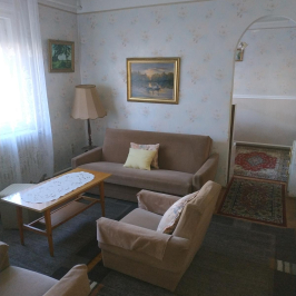 Eladó  családi ház (<span class='notranslate'>Budapest, XVI.  </span>kerület) 63 M   <span class='notranslate'>Ft</span>