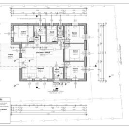 Eladó  családi ház (<span class='notranslate'>Gyál</span>, <span class='notranslate'></span>) 59,99 M   <span class='notranslate'>Ft</span>