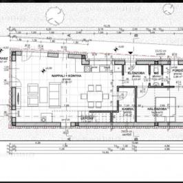 Eladó  családi ház (<span class='notranslate'>Budakeszi</span>, <span class='notranslate'>Máriamakk</span>) 109.9 M   <span class='notranslate'>Ft</span>