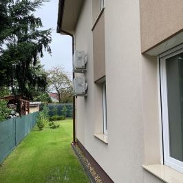 Eladó  családi ház (<span class='notranslate'>Budapest, XIV.  </span>kerület) 400 M   <span class='notranslate'>Ft</span>
