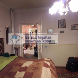 Eladó  családi ház (<span class='notranslate'>Abaújkér</span>, <span class='notranslate'></span>) 11.99 M   <span class='notranslate'>Ft</span>