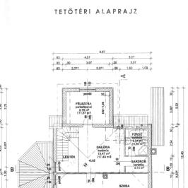Eladó  családi ház (<span class='notranslate'>Szigetszentmiklós</span>, <span class='notranslate'>Dunapart</span>) 65,9 M   <span class='notranslate'>Ft</span>