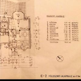 Eladó  ikerház (<span class='notranslate'>Budapest, II.  </span>kerület) 94.9 M   <span class='notranslate'>Ft</span>