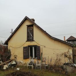 Eladó  családi ház (<span class='notranslate'>Veresegyház</span>, <span class='notranslate'>Mézesvölgy</span>) 26,9 M   <span class='notranslate'>Ft</span>
