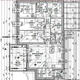 Eladó  családi ház (<span class='notranslate'>Kisbajcs</span>, <span class='notranslate'></span>) 42 M   <span class='notranslate'>Ft</span> +ÁFA