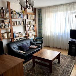 Eladó  panellakás (<span class='notranslate'>Budapest, III.  </span>kerület) 39,8 M   <span class='notranslate'>Ft</span>