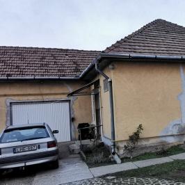 Eladó  családi ház (<span class='notranslate'>Dunaharaszti</span>, <span class='notranslate'>Petőfitelep</span>) 36,9 M   <span class='notranslate'>Ft</span>