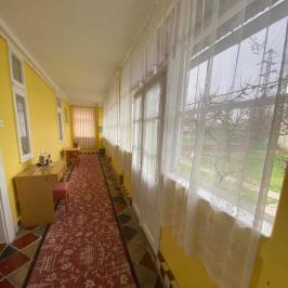 Eladó  családi ház (<span class='notranslate'>Békésszentandrás</span>, <span class='notranslate'></span>) 10,9 M   <span class='notranslate'>Ft</span>