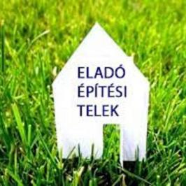 Eladó  telek (<span class='notranslate'>Debrecen</span>, <span class='notranslate'>Pallag</span>) 24,9 M   <span class='notranslate'>Ft</span>