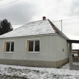 Eladó  családi ház (<span class='notranslate'>Lovászpatona</span>, <span class='notranslate'></span>) 17,3 M   <span class='notranslate'>Ft</span>