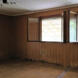 Eladó  családi ház (<span class='notranslate'>Szigetszentmiklós</span>, <span class='notranslate'>Bucka</span>) 23 M   <span class='notranslate'>Ft</span>