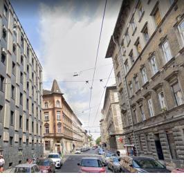Eladó  téglalakás (<span class='notranslate'>Budapest, VII.  </span>kerület) 29,89 M   <span class='notranslate'>Ft</span>