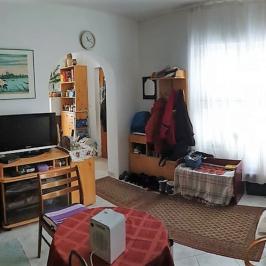Eladó  családi ház (<span class='notranslate'>Vác</span>, <span class='notranslate'>Csatamező</span>) 21,5 M   <span class='notranslate'>Ft</span>