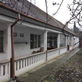 Eladó  családi ház (<span class='notranslate'>Mohács</span>, <span class='notranslate'></span>) 15,9 M   <span class='notranslate'>Ft</span>
