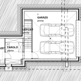 Eladó  családi ház (<span class='notranslate'>Budapest, II.  </span>kerület) 330 M   <span class='notranslate'>Ft</span>