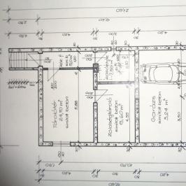 Eladó  családi ház (<span class='notranslate'>Nyíregyháza</span>, <span class='notranslate'>Korányi kertváros</span>) 52,5 M   <span class='notranslate'>Ft</span>