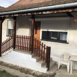 Eladó  családi ház (<span class='notranslate'>Dunakömlőd</span>, <span class='notranslate'></span>) 24.5 M   <span class='notranslate'>Ft</span>