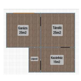 Eladó  családi ház (<span class='notranslate'>Nagyoroszi</span>, <span class='notranslate'></span>) 24,9 M   <span class='notranslate'>Ft</span>