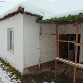 Eladó  családi ház (<span class='notranslate'>Fazekasboda</span>, <span class='notranslate'></span>) 2.5 M   <span class='notranslate'>Ft</span>