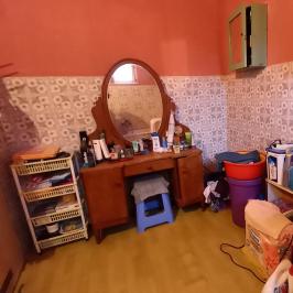 Eladó  családi ház (<span class='notranslate'>Vác</span>, <span class='notranslate'>Alsóváros</span>) 36,9 M   <span class='notranslate'>Ft</span>