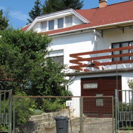 Eladó  családi ház (<span class='notranslate'>Budapest, II.  </span>kerület) 185 M   <span class='notranslate'>Ft</span>