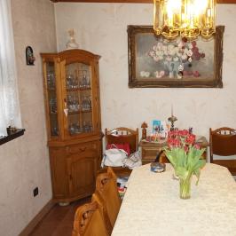 Eladó  családi ház (<span class='notranslate'>Budapest, III.  </span>kerület) 195 M   <span class='notranslate'>Ft</span>