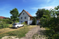 Pest megye Szigetszentmiklós - családi ház