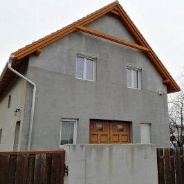 Eladó  családi ház (<span class='notranslate'>Tököl</span>, <span class='notranslate'></span>) 54,5 M   <span class='notranslate'>Ft</span>