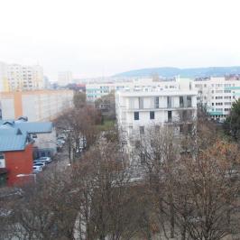 Eladó  panellakás (<span class='notranslate'>Budapest, XI.  </span>kerület) 37,8 M   <span class='notranslate'>Ft</span>