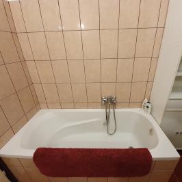 Eladó  családi ház (<span class='notranslate'>Budapest, XV.  </span>kerület) 34,9 M   <span class='notranslate'>Ft</span>